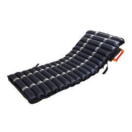 SKP013床垫 可折叠  床垫 充气床垫