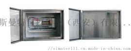 接线端子箱SR-TBC