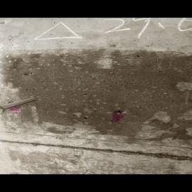 北京昌家 混凝土密封固化剂 大量现货