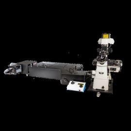 加拿大Photon etc高光谱显微成像系统