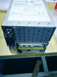 开关电源iVS1-5Q1-00-A