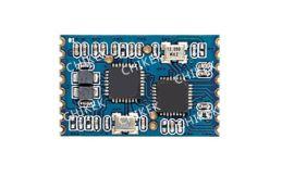 高频M1卡读卡模块 NFC读写 ISO14443A