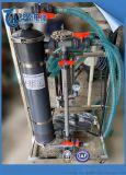 华泰电泳超滤机电泳漆超滤设备电泳漆回收超滤机