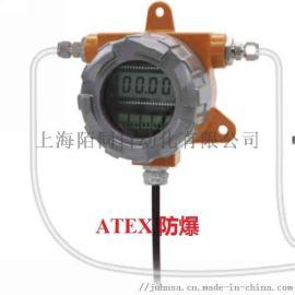 ATEX防爆微差压传感器