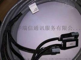 供应SYFVZP75-1-1*8华为2M同轴电缆
