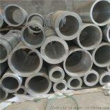鋁方管 大口徑鋁管厚壁鋁管