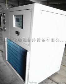 自来水循环降温设备,自来水循环冷却机