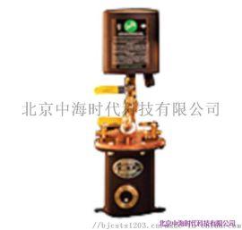 进口液体助焊剂助焊罐