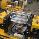 東莞生產廠家 ABS煉膠機供應 電加熱混煉機