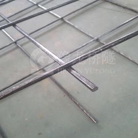 陕西隧道钢筋网片焊网机价格