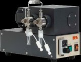 無脈流柱塞泵NP-FX(Ⅱ)型
