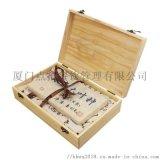 浙江高檔茶葉包裝禮盒生產廠家廠家直銷免費排版設計