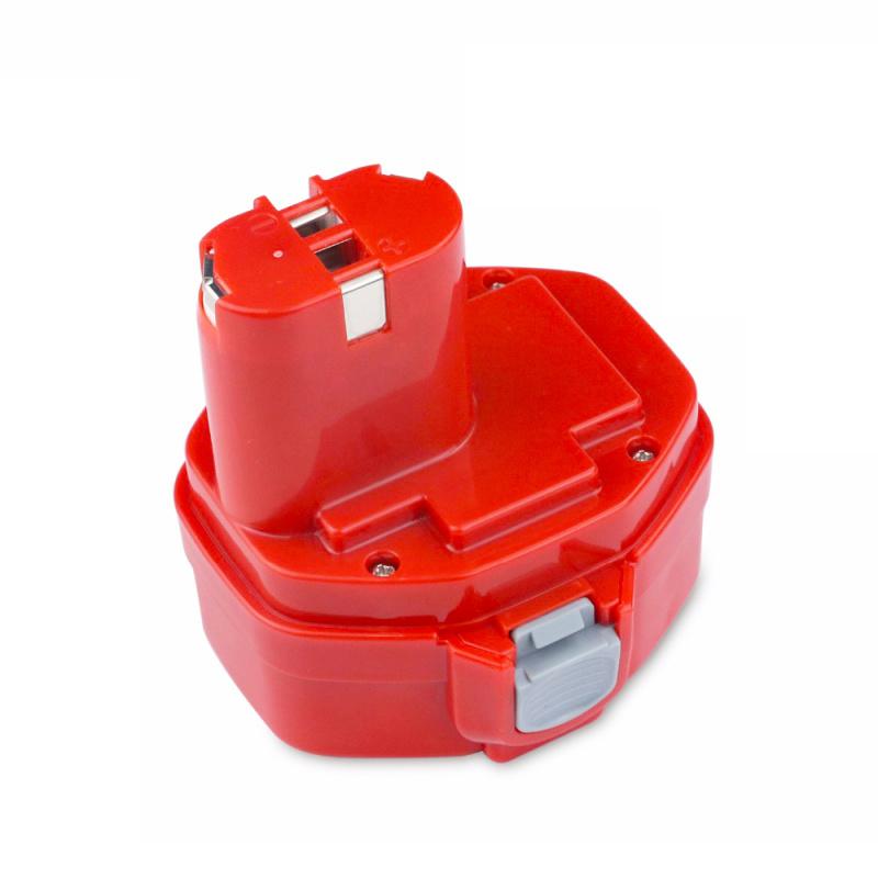 适用于14.4V牧田电动工具镍氢电池组1435F