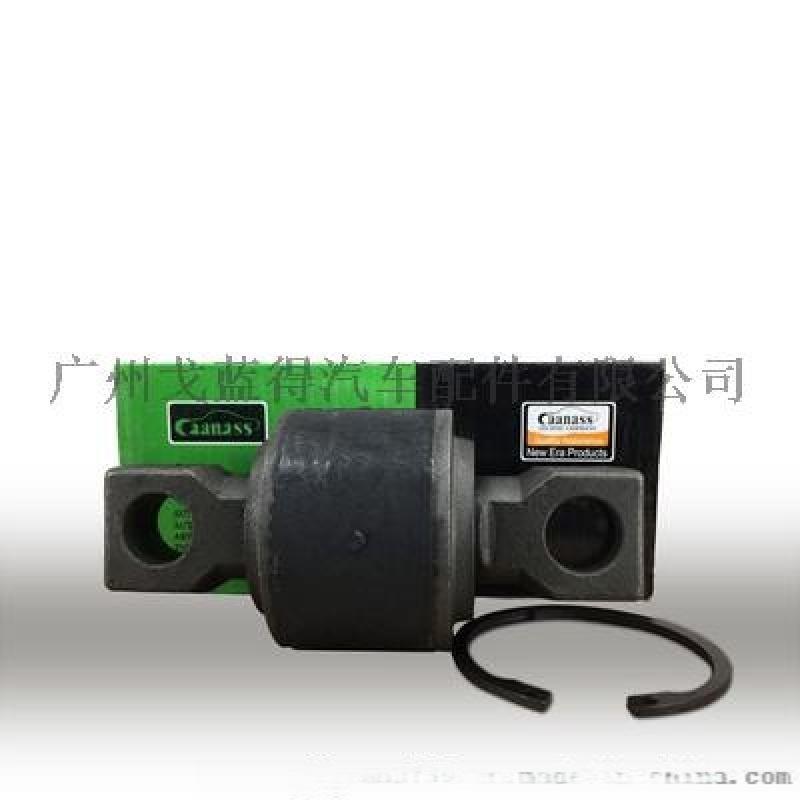 1498131 SCANIA 扭力膠芯