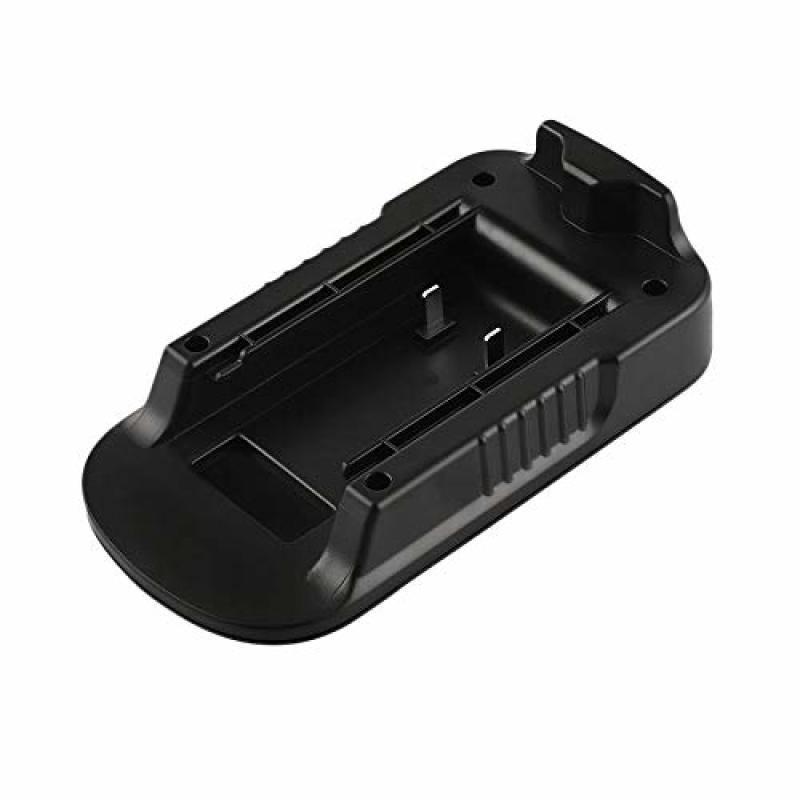 适用于百得电动工具电池转换器适配器HPA1820