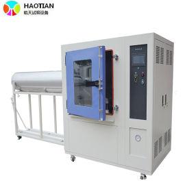 適用於淋雨試驗箱模擬噴水試驗箱均勻噴淋試驗箱