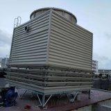 300T耐高温型冷却塔