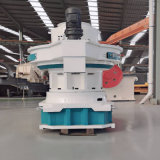 顆粒機生產線設備廠家 江蘇新型鋸末木屑顆粒機