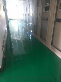 承包水性环氧各类地坪、水性环氧自流平