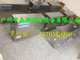 郑州餐饮油水分离器多少钱 洛阳厨房隔油池效果怎样