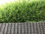 户外人造塑料草坪 人工塑料假草皮