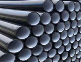 山东HDPE管材生产厂家|山东HDPE管材供应商