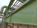 PF-01聚氯乙烯含 莹丹防腐塗料厂家