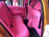 上海宝马汽车内饰改装 真皮座椅通风系统哪里有