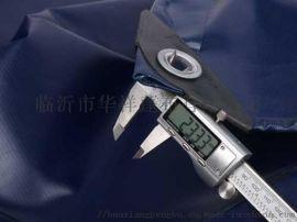 PVC刀刮布厂家供应