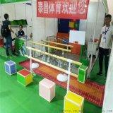 六面体多功能音乐凳内置龙骨幼儿音乐教室专用