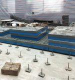 錦州cgm灌漿料 築牛牌C60無收縮灌漿料廠家