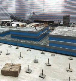 锦州cgm灌浆料 筑牛牌C60无收缩灌浆料厂家