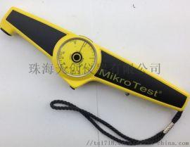 珠海MIKROTEST F6机械式涂层测厚仪