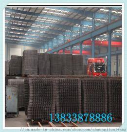 钢筋网片10mm 创久包头建筑网片 焊接钢筋网