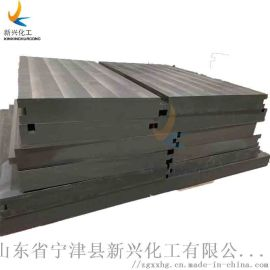 中石油防护源含硼聚乙烯板A含硼  材料靠谱商家