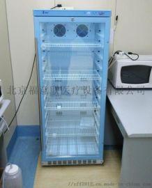 输液保温箱
