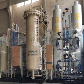 20立方制氧机设备 神岳制氧机
