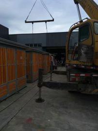 四川内江生产高压柜、欧式箱变、电缆分支箱、变压器