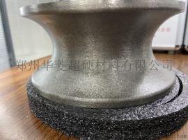 磨削修整砂轮金刚石滚轮丝杠轴承滑块等电镀烧结滚轮