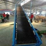 挖樹機器價格 小勾機廠家出售 六九重工 施肥機智慧