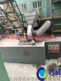 風機降噪可拆卸式節能設備保溫套