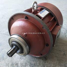 ZD型锥形转子电机  主起升电机  葫芦电机