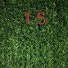 沧州仿真人造草坪 楼顶绿化 仿真草坪地毯