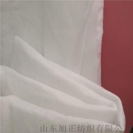 棉服用棉 夏凉被用棉 仿丝绵厂家 旭正纺织