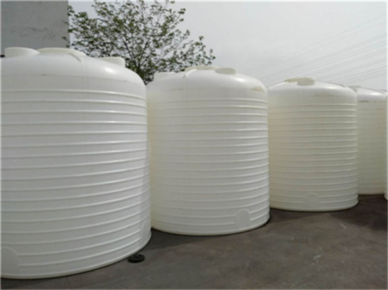 阿壩【水處理設備】化工塑料儲罐10噸