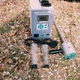 LB-2型智慧煙氣採樣器