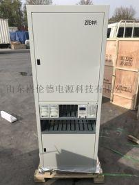 中兴ZXDU68 T601室内直流电源,中兴ZXDU68T601高频开关电源柜