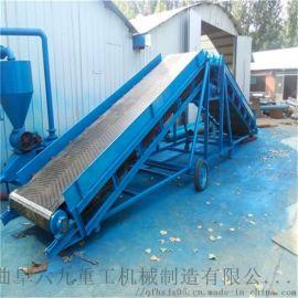 mz型埋刮板输送 刮板排屑机图片 圣兴利 煤矿刮板