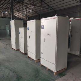 eps-100kw 消防应急照明 单相eps电源