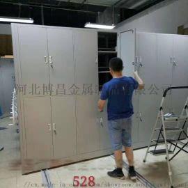 北京手摇密集柜图片,天津智能密集柜厂家